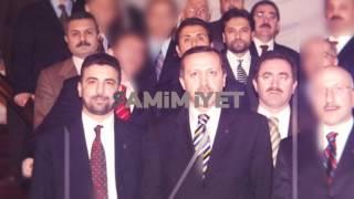 """MÜSİAD 2016 TANITIM FİLMİ - """"Bilmeye Cesaret Et"""""""