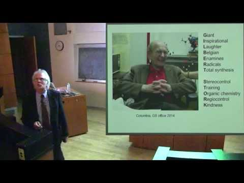 Stork Lectures 2014: Challenges and Discoveries in Complex Polyketide Synthesis