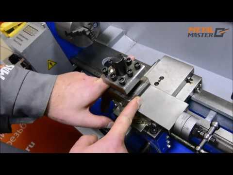 Как выбрать настольный токарный станок: основные виды и возможности оборудования