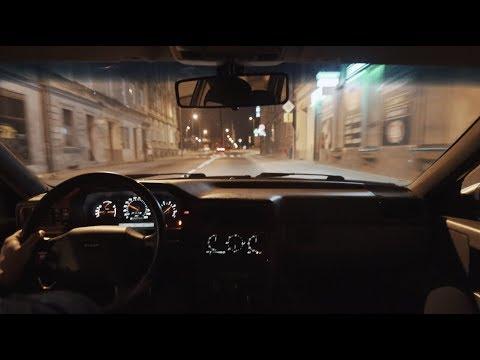 Volvo 850 T5 2.3T - LAKE RUN - PURE SOUND