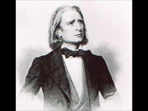 Franz Liszt - Concerto Piano N° 01, N° 02. Totentanz (Full, HQ)