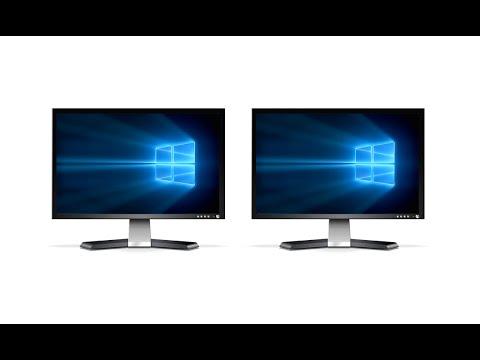 How to Remote Desktop Access Windows 10
