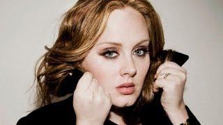 Look Bronce Fácil // Inspirado en Adele \\
