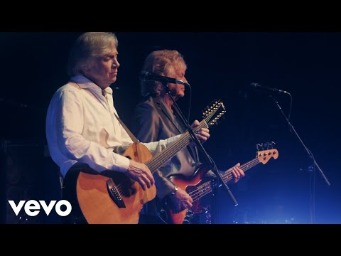Nights In White Satin (Days Of Future Passed Live) mp3