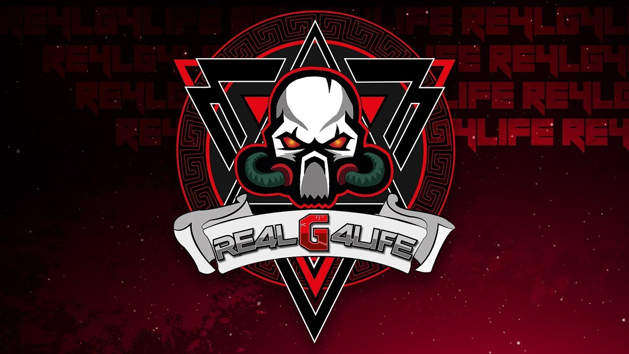 4 CUPOS DISPONIBLES PARA LOS QUE NOS GANEN EN 4VS4 (FREE FIRE) CLAN RE4LG4LIFE