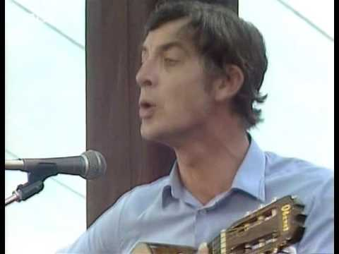 Jake Thackray - Lah-Di-Dah / The Black Swan