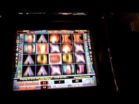 mr cashman slot machine tips