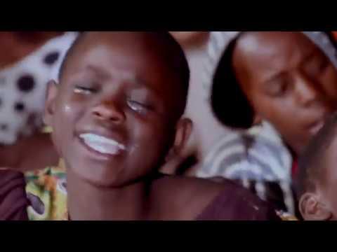 MTC IBALA MBEYA: WASAIDIE YATIMA (OFFICIAL VIDEO)