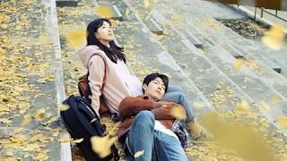 Gambar cover Kim Bum Soo - I Love You OST Uncontrollably Fond [VIDEO LYRIC]