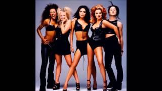 ディスコミュージック10曲 13号 ハチャメチャ女性ボーカル集めてみました。(∩´∀`)∩