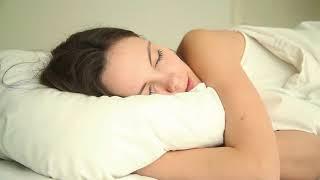 Как правильно выбрать снотворное? Как подобрать безопасное снотворное?