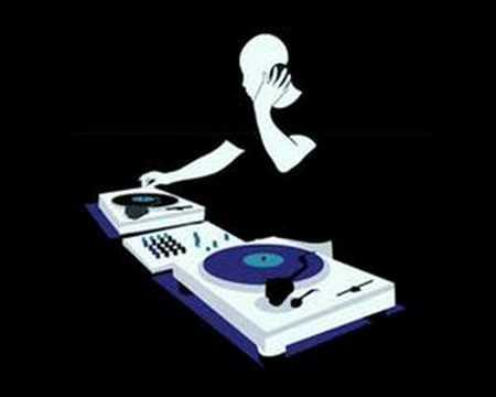 DJ Mystery - Punani 2006 (BEST VERSION)