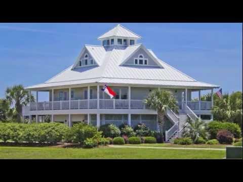 Wilmington North Carolina Real Estate