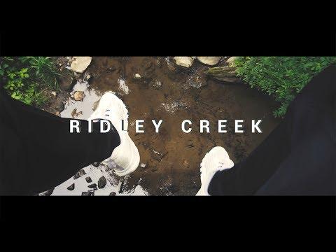 Ridley Creek State Park| Cinema 5