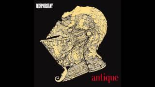 Artist: D'espairsRay Song: WEDICIИE Compilation: antique Year: 2011...