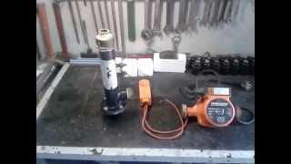 Электродный котел реальность(, 2014-11-09T15:58:29.000Z)