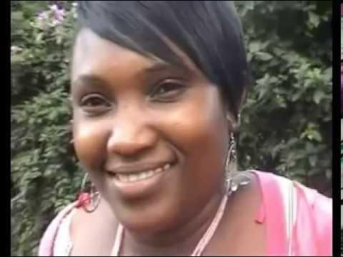 Emma Jalamo   Mercylina   Ohangla