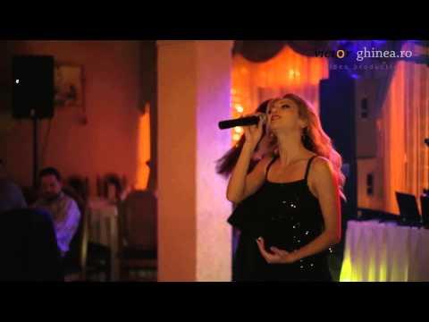 Simona Nae - 2 nebuni [Live]