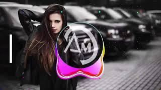 Horn Blow 8d  best music link