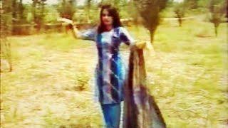 Shahenshah Bacha, Azeem Khan - Zare Zare