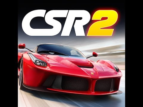 Csr racing 2 apk highly compressed | CSR Racing 2 for PC  2019-12-13