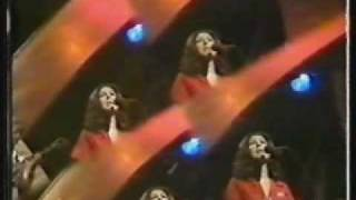Elkie Brooks - Sunshine After The Rain