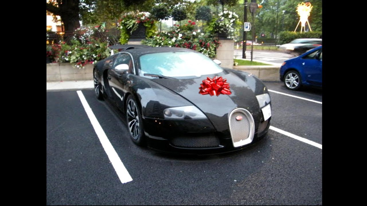 i-wanted-a-lamborghini-not-this-stupid-car