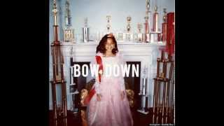 Beyoncé - Bow Down (Bitches) HD