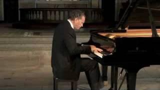 Wolfgang Amadeus Mozart: Rondo alla Turca