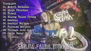 Download Mp3 Dj Memori Berkasih Breakbeat Remix 2019