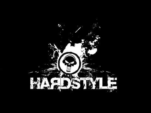 Early hardstyle classics mix part 1