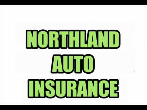 Northland Auto Insurance Quotes