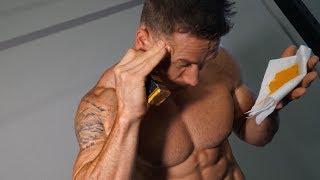 Turmeric Benefits: Fight Headaches Fast
