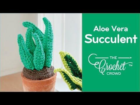 Cactus fantasía - Tejiendo Perú | 360x480