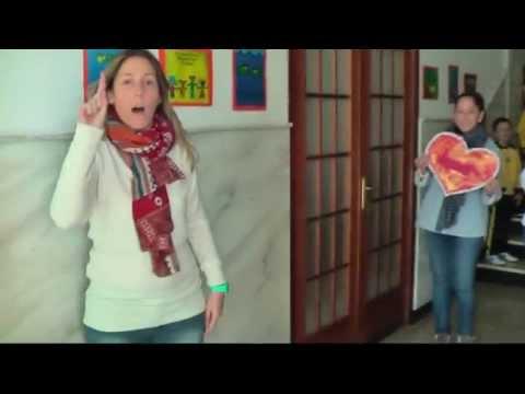 Colinas d a de la paz 720x406 youtube for Cafetin colegio las colinas