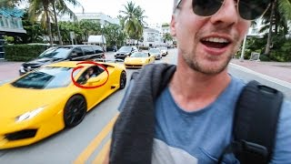 Welcome To Miami Vlog #81