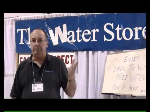 The Water Store | Water Softeners - Reverse Osmosis - Keswick ON | Georgina Chamber Of Commerce