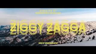 Ziggy Zagga Gen Halilintar  Free bisa di DOWNLOAD?!?!