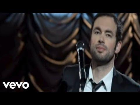 Santiago Cruz - Y Si Te Quedas, ¿qué? (Official Video)