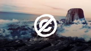[Future Bass] Arsonist - Discovery -- No Copyright Music