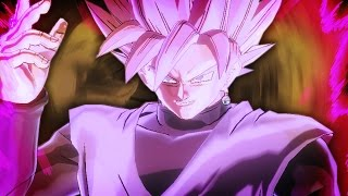 PLAYING ONLINE ONCE MORE!! I'm Gonna Suck... | Dragon Ball XenoVerse 2 ONLINE BATTLES w/Fans