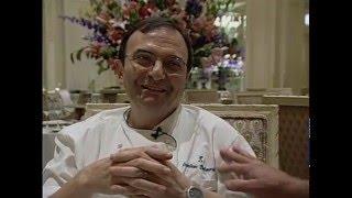 Colameco's Food Show  FOUR STARS