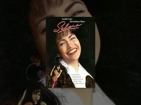 Selena Mp3
