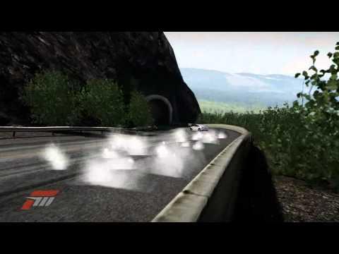 Mines 370z Kaido Drift [Smoke Mods]