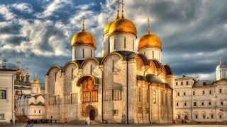 Самые красивы православные храмы(Подборка самых красивых православных храмов. Смотрите другое видео самые необычные здания в мире https://www.youtu..., 2016-10-14T15:16:53.000Z)