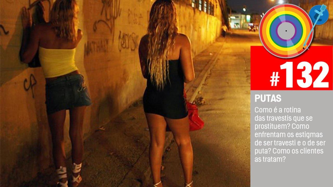 prostitutas mas caras prostitutas ejerciendo