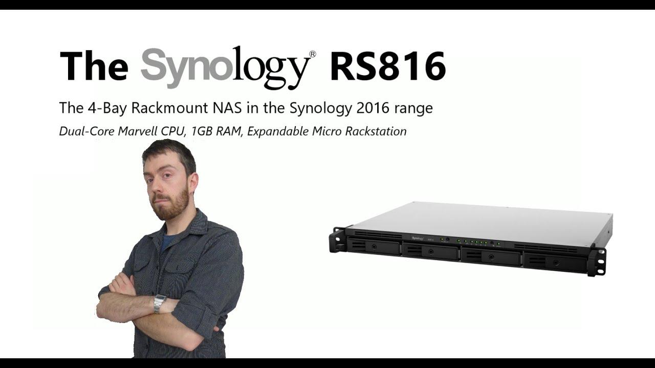 What is synology hybrid raid (shr) | synology inc.