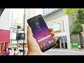 【新機速試】Samsung Galaxy S8 上手講兩句,係唔錯喎