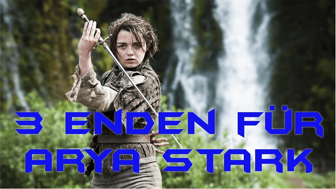 Got Staffel 8 Sendetermine