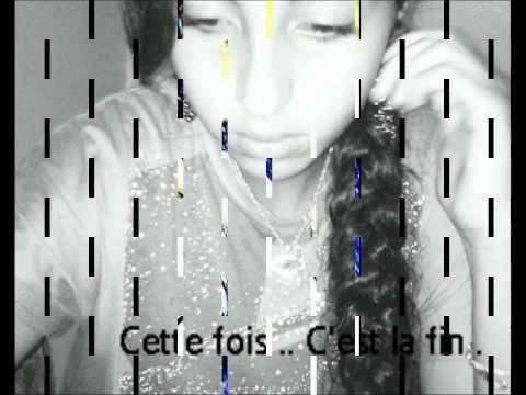 LHBIBI MALO MUSIC MP3 TÉLÉCHARGER GOLO